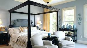 daybed in living room ideas livg bed decoratg daybed decorating