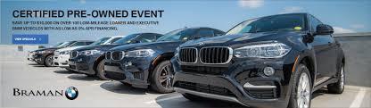 pre owned lexus palm beach south florida luxury car dealer braman motorcars