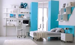 Awesome Room Decor Zampco - Bedrooms ideas for teenage girls