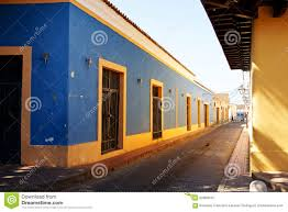 Housing Styles Venezuelan Housing Styles U2013 Idea Home And House