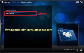 xbmc apk android dextertv iptv add on for kodi xbmc and install
