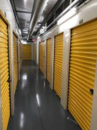 life storage in suffield 1395 south street rent storage units 60