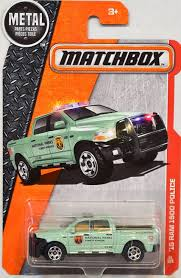 matchbox jeep 2016 amazon com matchbox 2016 mbx heroic rescue u002715 dodge ram 1500