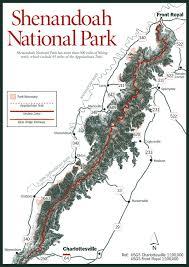 West Virginia national parks images Shenandoah national park find your chesapeake national park gif