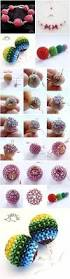1100 best bead stuff images on pinterest beads beaded spiders