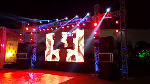 wedding dj wedding dj setup in chandigarh
