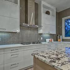 kitchen cabinets in calgary custom beautiful cabinetry cabinet maker calgary liber