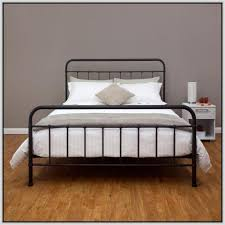Iron Frame Beds Beds Amazing Iron Bed Frames Awesome Iron Bed Frames