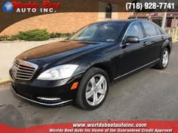 s550 mercedes 2013 price used 2013 mercedes s class for sale 110 used 2013 s class