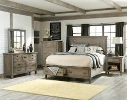 outlet furniture open nightstand with outlet and 1 drawer by legacy classic wolf