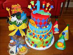 ideas for baby s birthday baby boys birthday cakes sugar butter baby baby s 1st
