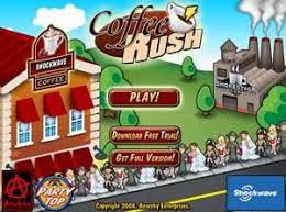 full version pc games no time limit play full game coffee rush with no time limit