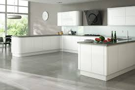 high gloss kitchen cabinets suppliers cheap mdf kitchen cabinets