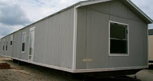 13 perfect images trailer homes for sale in texas kelsey bass