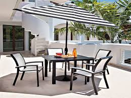 Patio Plus Outdoor Furniture by Telescope Casual