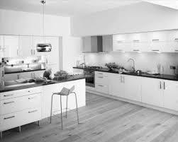 modern kitchen backsplash ideas caruba info