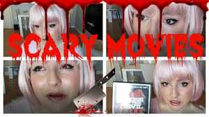 top 5 scariest halloween movies 2016 youtube