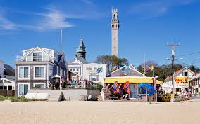 america u0027s favorite beach towns 2014 travel leisure