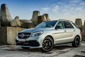 mercedes supercar 2016 mercedes amg gle63 amg 2016 review cars co za