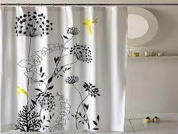 Guest Bathroom Shower Ideas Bathroom Amusing Decorating Guest Bathroom With White Color