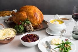 thanksgiving 2017 bar boulud