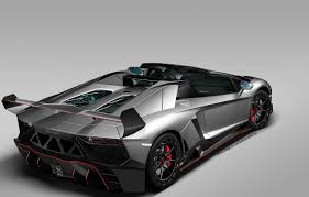 Lamborghini Veneno Custom - lamborghini aventador featuring a veneno body kit