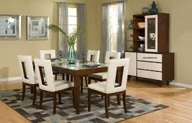 7pc Dining Room Sets by Enzo 7 Pc Dining Set Orange County Ca Daniel U0027s Home Center