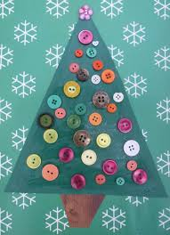 get the glitter out it u0027s nearly christmas netmums blog