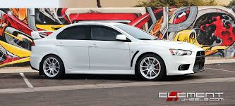 mitsubishi evo custom mitsubishi custom wheels mitsubishi eclipse wheels and tires