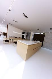 furniture blue and white kitchen how to set a formal dinner