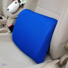 best sofa back support sofa back support pillow best sofa ideas back support pillow for