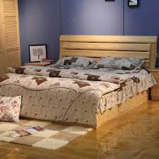 Sell Bedroom Furniture Sell Pinewood Furniture Pine Wood Bedroom Furniture Id 18696219