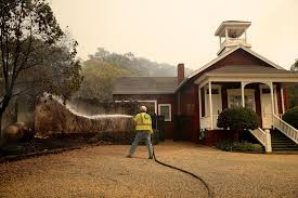 North Bay Fire Ban Status by Phone Number To Call And Check On Or Report Missing North Bay Fire
