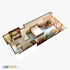 3d floor plans architectural floor plans www rayvatengineering com wp content uploads 2017