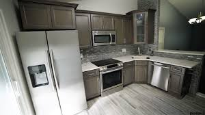 Kitchen Cabinets Albany Ny by 528 Townwood Dr For Sale Albany Ny Trulia