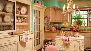 accessories pleasant amazing modern vintage kitchen designs