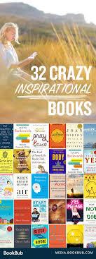 best 25 books ideas on reading challenge 2017 books