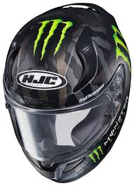 hjc motocross helmet hjc rpha 11 pro monster military helmet cycle gear