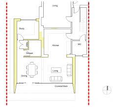 catering kitchen floor plan hobby stores hornby miniature trains n dealers sale ho shows steam
