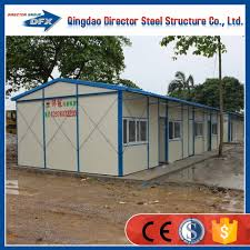 low cost bungalow low cost bungalow suppliers and manufacturers