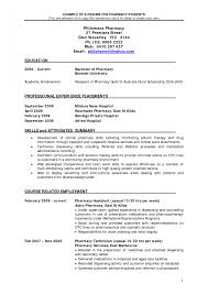 escrow clerk cover letter account executive resume qa software