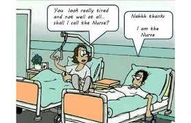 Funny Nurse Memes - funniest nurse memes of 2016 funniest nurse memes of 2016only a