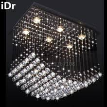 High Quality Chandeliers Popular High Quality Chandeliers Buy Cheap High Quality