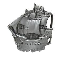 Ship Designer by Online Buy Wholesale Pirate Ship Design From China Pirate Ship
