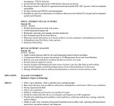 skills for resume exle staggeringetailesume skills supervisor australia assistant manager