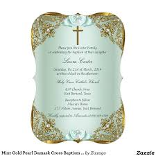 religious invitations 108 best exceptional religious invitations images on