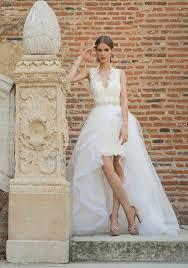 wedding dress pendek 111 best 2016 wedding dresses addicted to collection bien