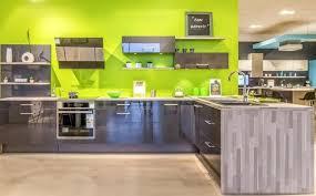 balade en cuisine cuisine vannes visuels balade en cuisine vannes 56 theedtechplace info