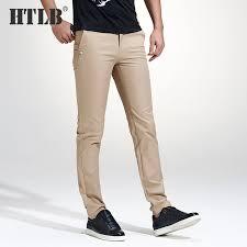 online get cheap mens dress pants plus size aliexpress com
