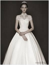 brautkleider fã r mollige gã nstig galia lahav wedding dress collection 2018 affinity
